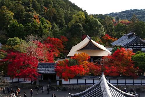 2014京阪神之旅-南禪寺2223_001