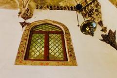 Ali Pasa -  Mosque