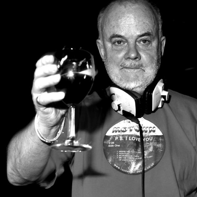 John Peel's Festive 50