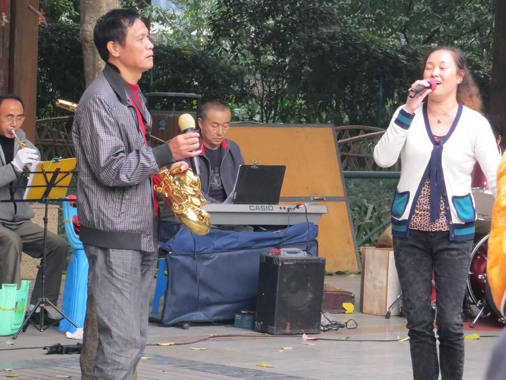 Kiina 2012 393