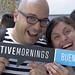 CreativeMornings/Buenos Aires con El Gato y La Caja by creativemorningsbuenosaires