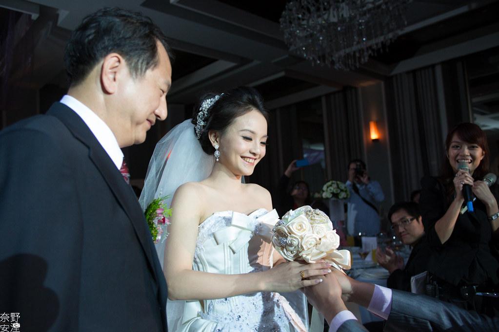 婚禮攝影-台北-銘元&韻如-歸寧宴 X 麗庭莊園 (26)