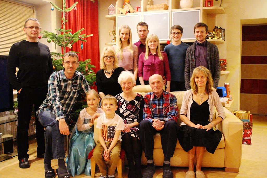 christmas-2014-family