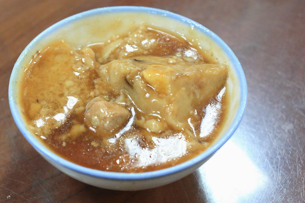 20150112-3台南-森茂碗粿 (8)