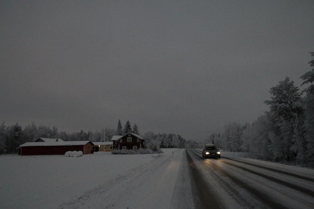 Finland130
