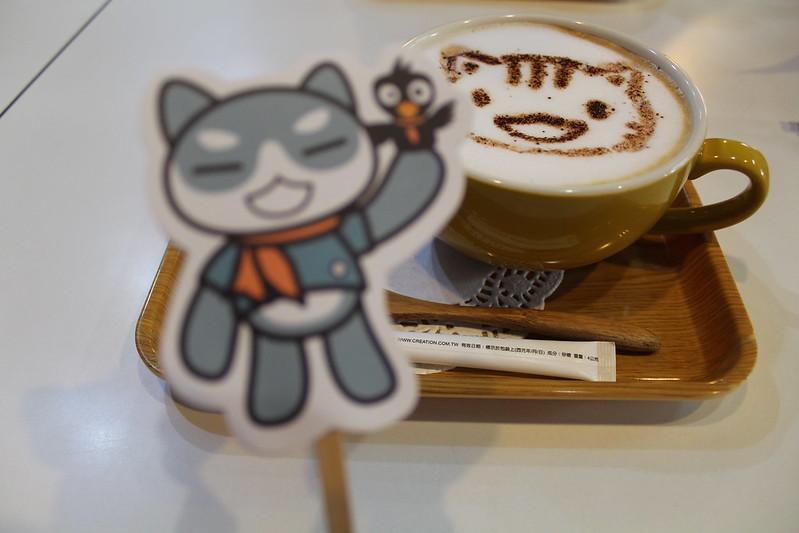 MO CAFE (5)