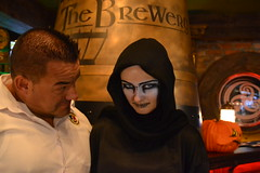 Halloween-14-11