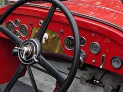 Austro Daimler ADR 1927