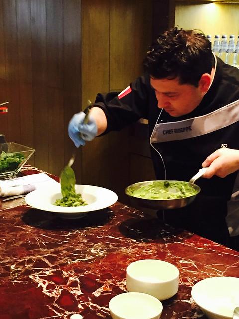 Sheraton Culinary Academy (12)