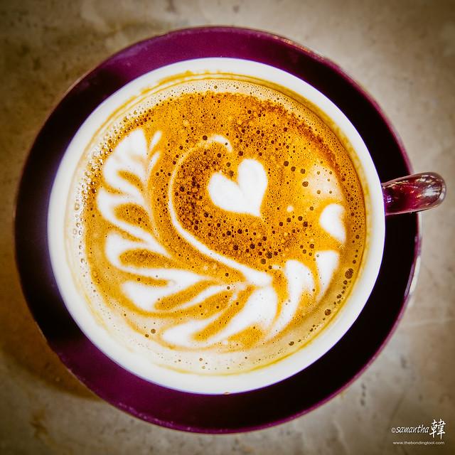 2016-05-01 OFC Latte-9389a-