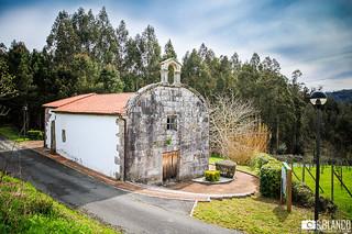 Proyecto Casetas Turismo