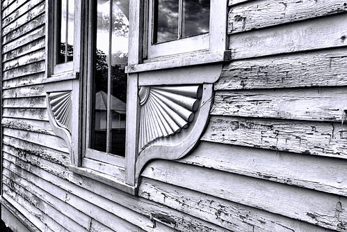 blackandwhite bw texture church monochrome canon vintage eos texas antique details chapel historic crisp aged ef2470mmf28lusm topaz 6d texashistory