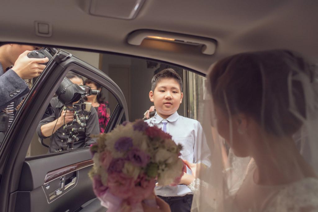 20160430和璞飯店婚禮紀錄 (480)