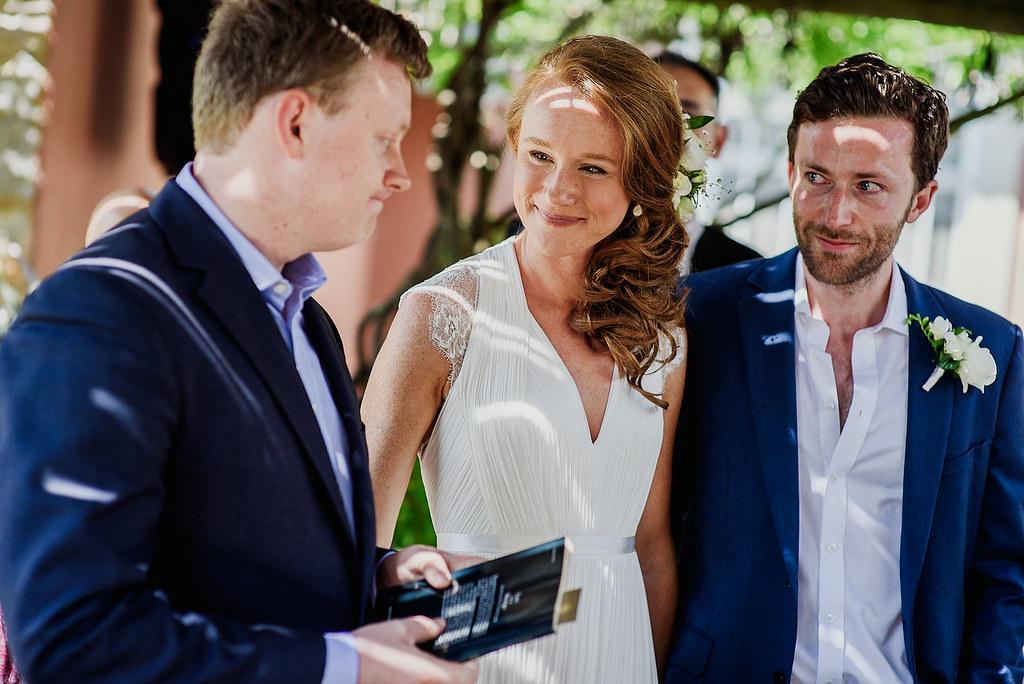 portugal-wedding-photographer_GR_34