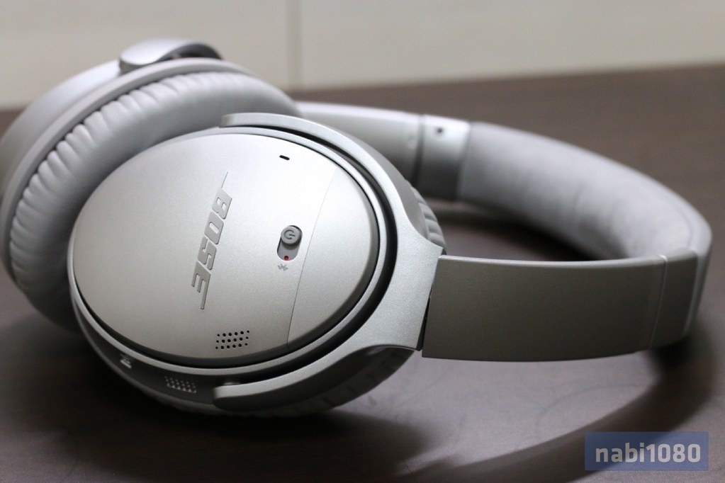 BOSE QuietComfort35-1-07