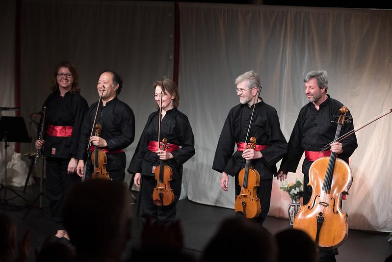 Deutschen Staatsphilharmonie Rheinland-Pfalz
