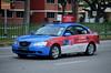 Comfort Hyundai Sonata Taxi