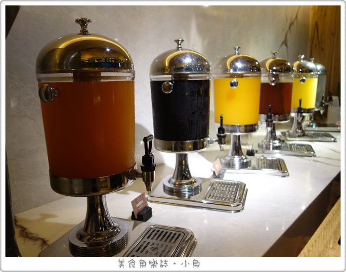【台北中山】豐FOOD海陸百匯/台北市最大buffet/大直典華 @魚樂分享誌