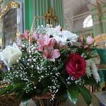 26-06-16 Онуфрия Великого город-курорт Анапа