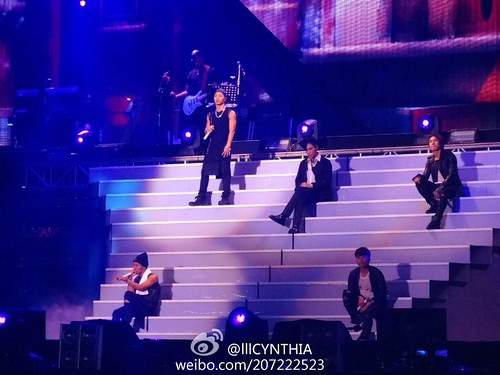 BIGBANG_YGFamCon_Shanghai_20140830(1207)