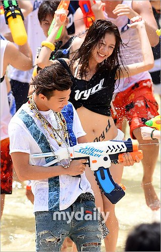 GDragon_WaterWorld_CF-Event_20140704 (53)