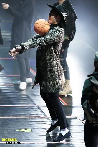 BIGBANG Fanmeeting Shenzhen 2016-03-13 HQ (1)