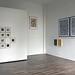 Carrie Meijer | Hans Kleinsman by AlleskAn | Kunstlokaal №8