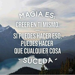 #blogauroradecinemafrases  #amazing #toptags #clouds #behappy #believe #20likes