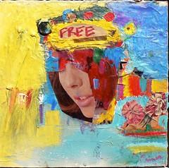 freedom: david criner
