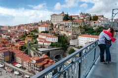 Dom Luiz I Bridge