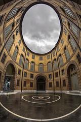 RotondaFoschini TeatroComunale Ferrara @NicolaBisi