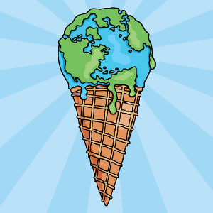 20754e_PeoplesClimateMarchMeltingConeOnlineImage300x300
