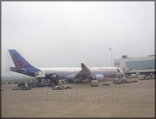 A333 - Airbus A330-301