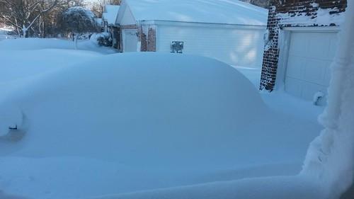 snowMG 3