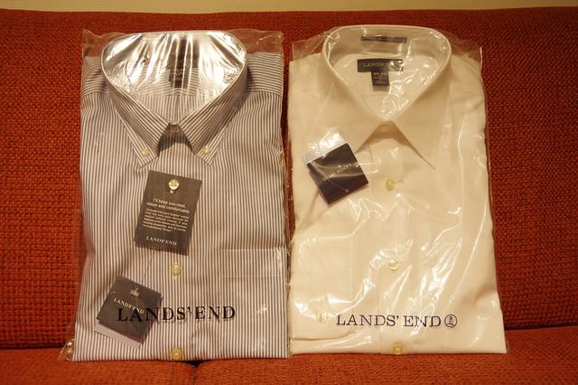 ファッション通販セール.com_207