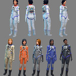 yfBody_SpaceSuit_review