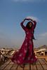 Dance, Pushkar