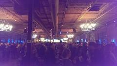 BrewfestCrowd