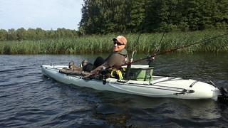 Hobie_Fishing_Worlds_2014