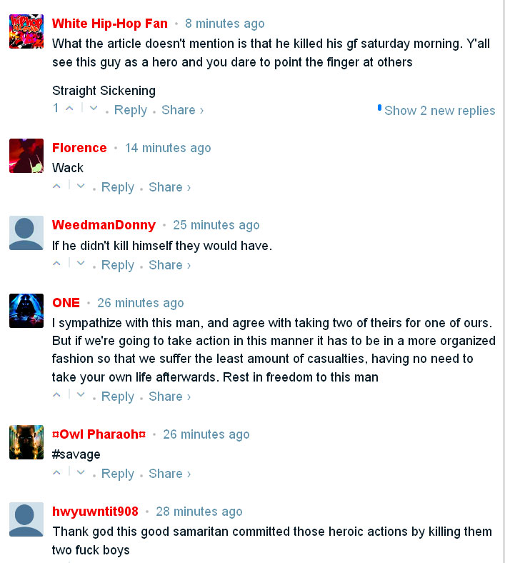 Police-shootings-comments-7
