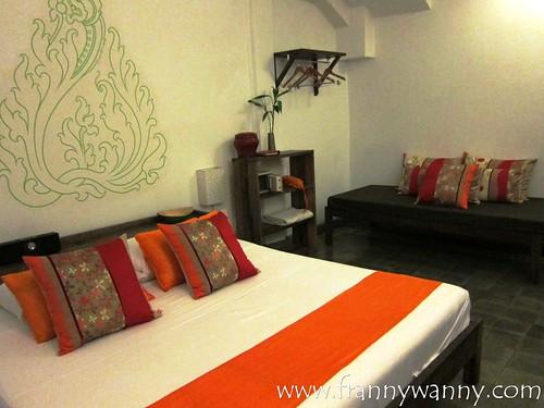 hotel 240 phnom pehn