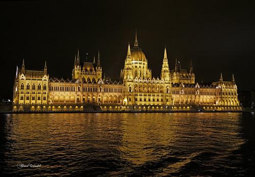 canon budapest parlament donau 6d flickrbronzetrophygroup