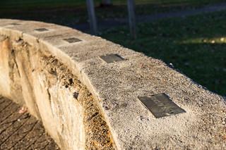 Class memorials