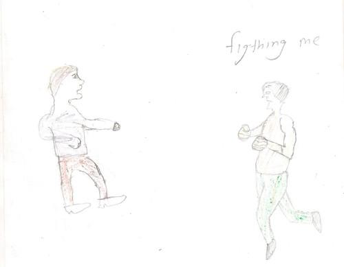 Children Drawings 1