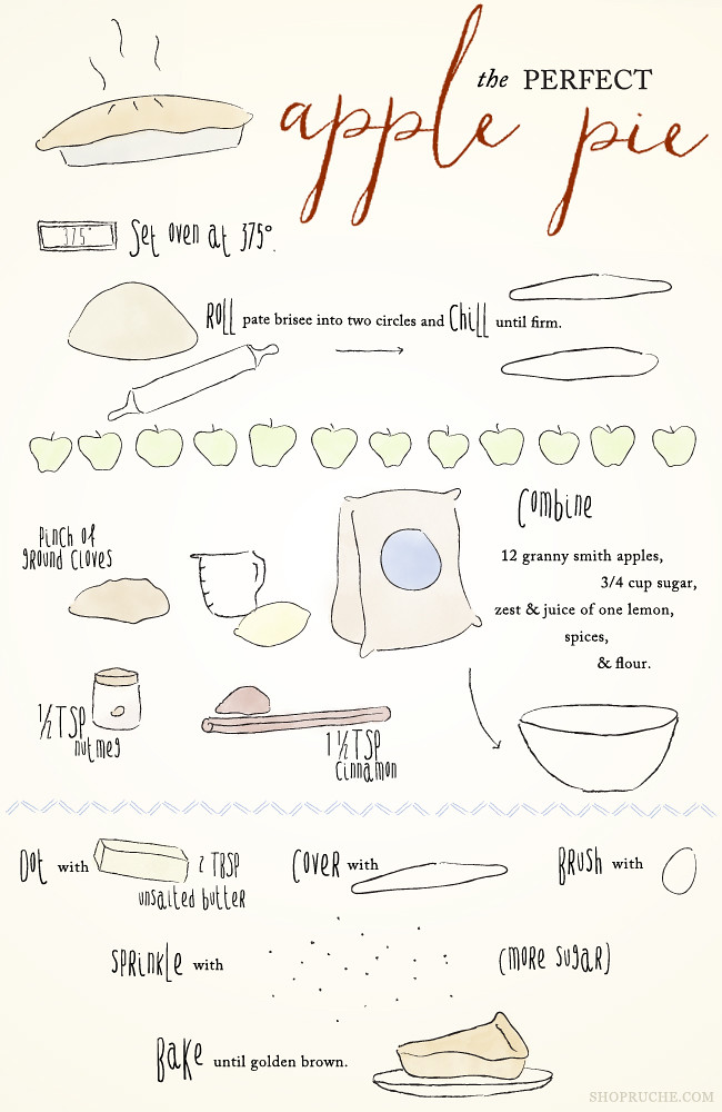 recipe_title2