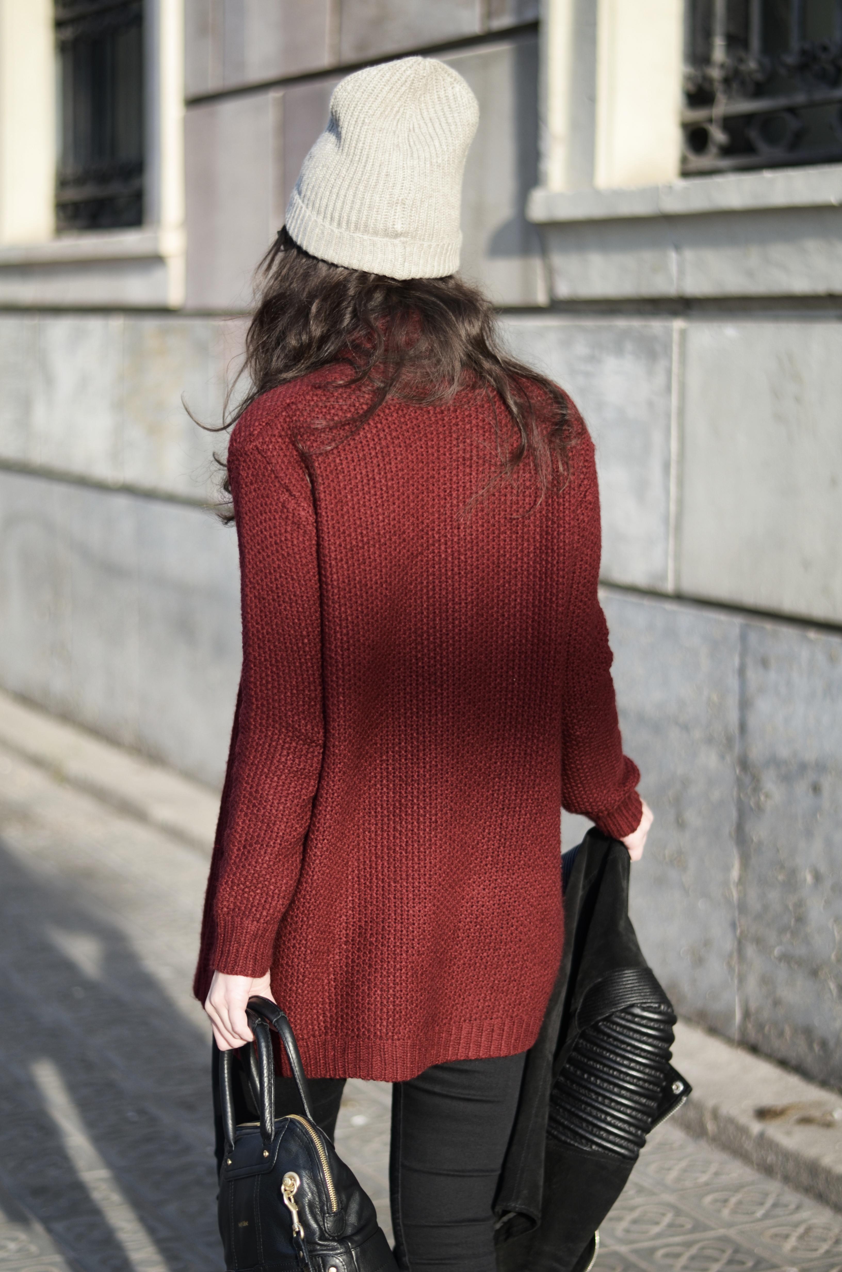 fashionpills8