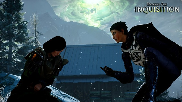 DAI_Preview_Screenshot (28)