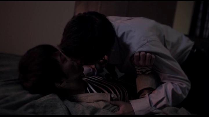 Doushitemo Furetakunai Movie (22)