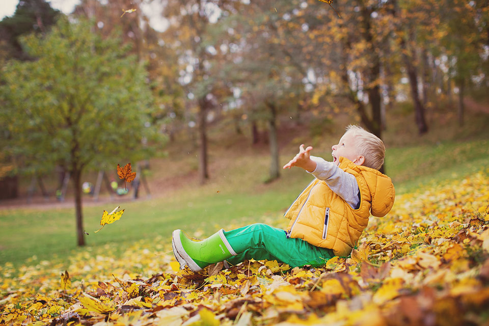 children-photographer7