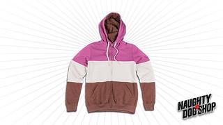 Naughty Dog Shop: Ellie Sweater